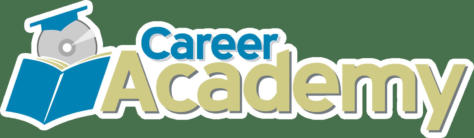 Military Career Academy